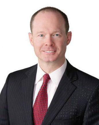 John D. O'Malley Jr., JD